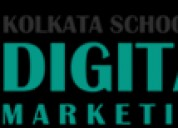 Digital marketing institute in kolkata