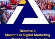 Digital marketing courses in marathahalli