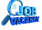  online promotion work for part time & full time