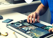 Laptop/computer repairing course in delhi