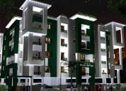 Luxury villas in saravanampatti coimbatore