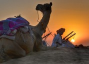 Travel in rajasthan by our tour package