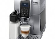 buy nespresso coffee machines online in india from