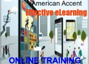 Beejays effective american accent online classes f
