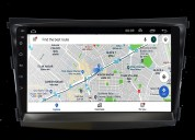 Android car stereos for tata,skoda,toyota,mahindra
