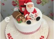Order christmas fruit cake online in delhi