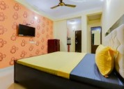 Pandit hostel available on rent