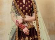 Shree designer sarees | one-stop shopping spot for