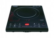 Buy best induction cooktop in india today