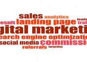 Learn advance digital marketing course in delhi wi