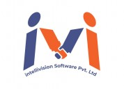 Intellivision software pvt ltd