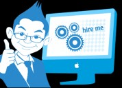 Hire dedicated developers india | web and mobile a