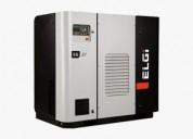 Elgi air compressor dealers in coimbatore,tiruppur