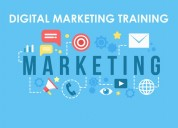 Top portal for digital marketing course in pune -