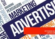 Google maps - creative & advertising agency mumbai