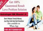 Love problem solution in punjab expert astrologer