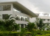 Iba bangalore fee structure |  iba pgdm fees | iba