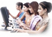 The best online  jobs in andhra prad