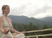 300 hr yoga teacher training scholarship in rishik