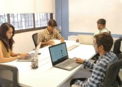 Best virtual office space in bangalore – ikeva