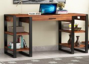 Grab office table designs online india @ best cost