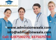 Best mbbs admission consultancy for india