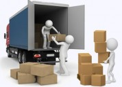 Best packers and movers services in delhi