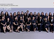 Inifd pune kothrud, best fashion designing course