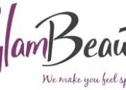Buy makeup products online uae