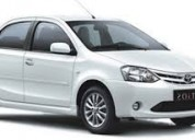 Get the rental car service in trivandrum airport