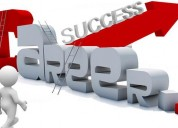 Career counseling in chennai   career counselor
