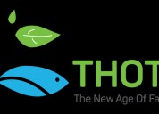 Aquathota-  fresh fish farm in bangalore | buy fis