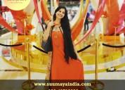 Best ethnic and western wear for women  -  suumaya