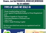 Instant approval on loans compare and apply online