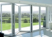 Upvc doors and windows manufacturers, suppliers an