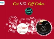 Get ready for grand celebration offers and deals @
