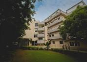best cbse school in bopal ahmedabad