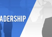 Leadership hiring companies in india | staffing co