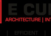 Best leading architecture & interior design firm