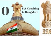 Top ias coaching centre  in bangalore