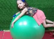 Best yoga classes in shakti nagar