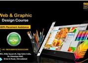 Graphic design institute in ahmedabad