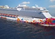 Dream cruises india