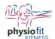 Best physiotherapy centers in domlur, bangalore | physiofit fitness