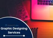 graphic design services | best graphic designer