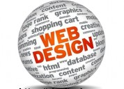 No1 website design company in bareilly