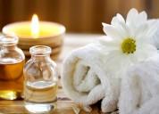 Kerala spa in surat | health centers in surat