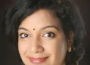 Best gynecologist in bangalore | best obstetrician in jayanagar | dr. aruna muralidhar