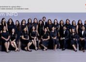 Fashion designing courses in pune | fashion design