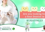 Flap surgery clinic & hospital in kukatpally